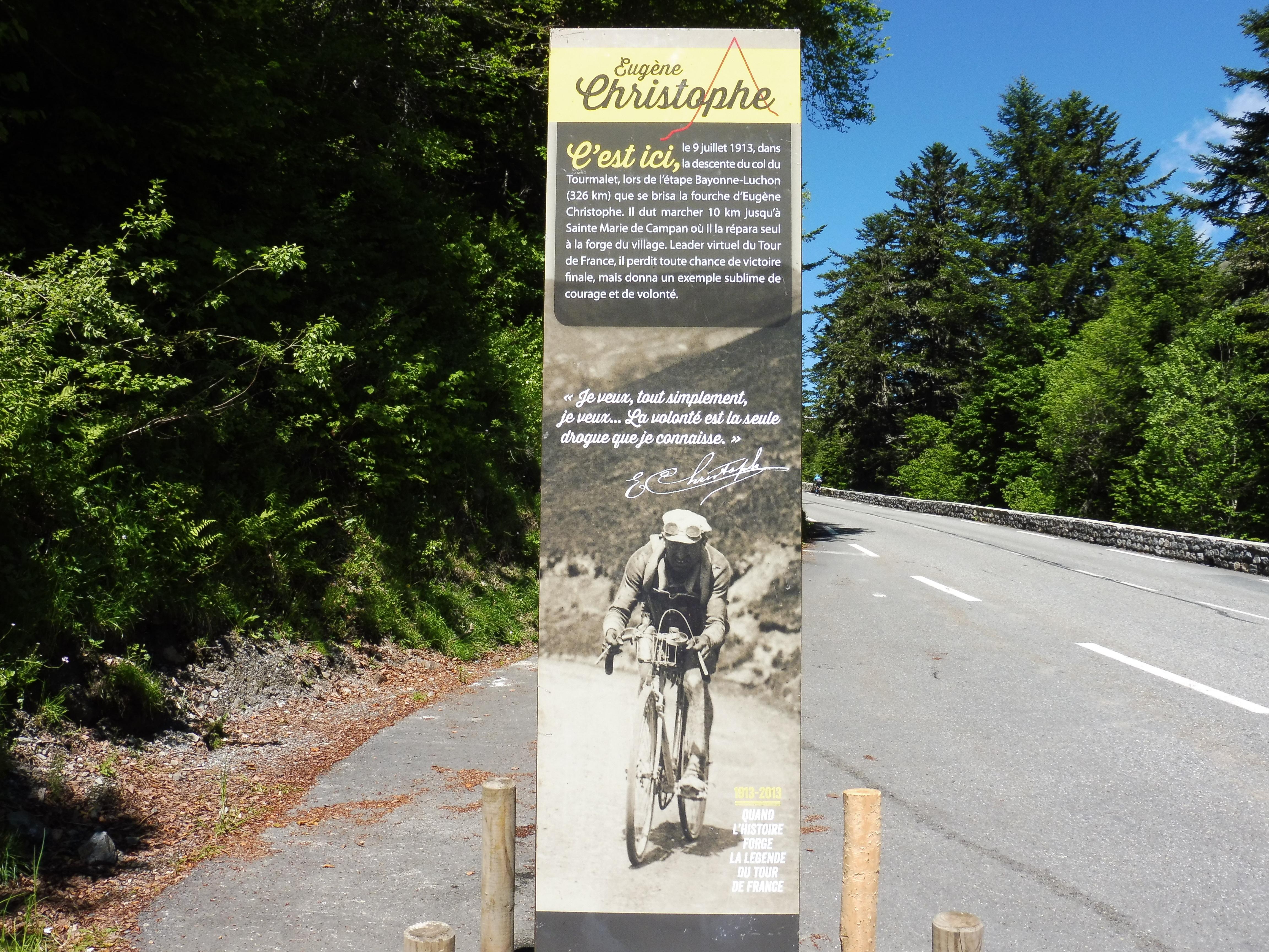 USC Cyclotourisme | Crépy en Valois
